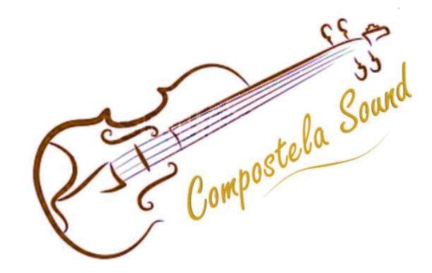 Compostela sound