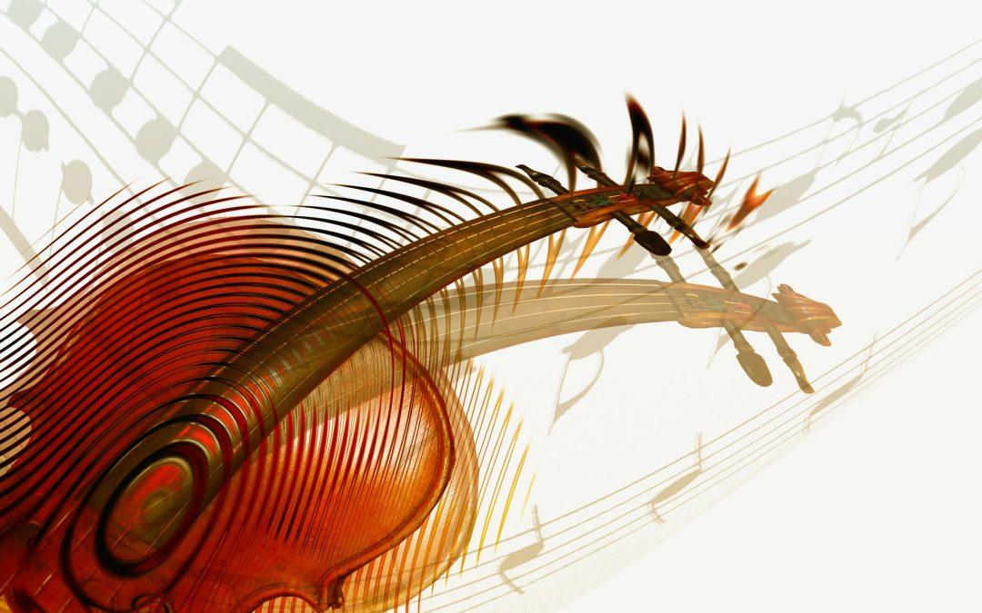 """Ha finalizado el 1º Ciclo de Conciertos de """"Novos Talentos Musicais"""""""