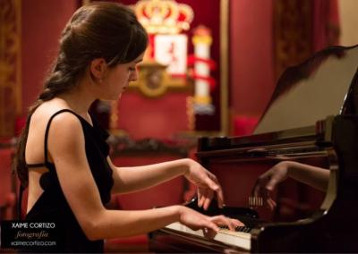 Novos_talentos (20)
