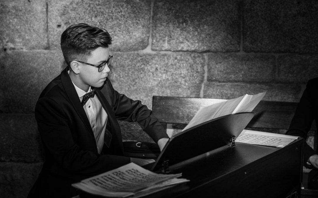Miguel Iglesias Lista (piano)