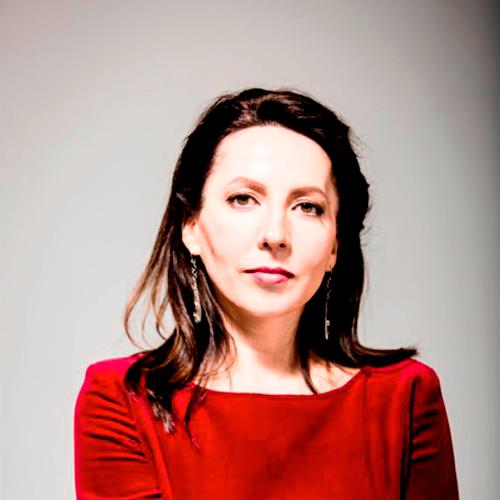 Ilona Timchenko