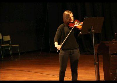 Concierto Lalín 2017 (10)