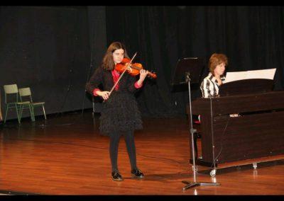 Concierto Lalín 2017 (12)