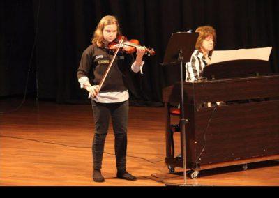 Concierto Lalín 2017 (3)