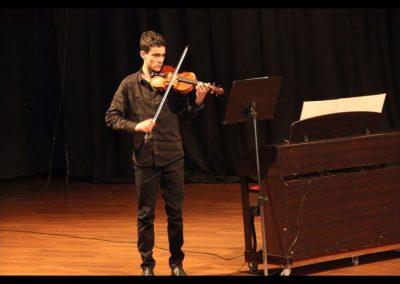 Concierto Lalín 2017 (4)