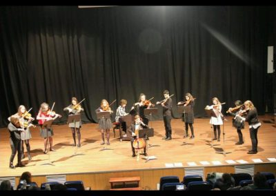 Concierto Lalín 2017 (5)