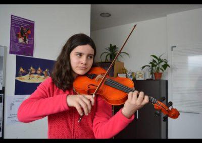 Curso Lalín 2017 (12)