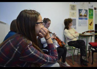 Curso Lalín 2017 (24)