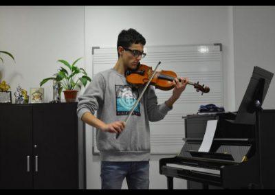 Curso Lalín 2017 (27)