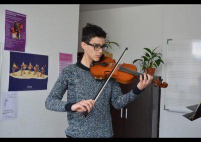 Curso Lalín 2017 (5)