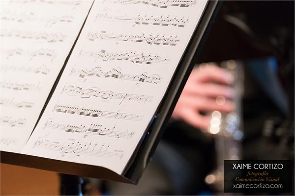 """Finalizado el 2º Ciclo de """"Novos Talentos Musicais"""""""