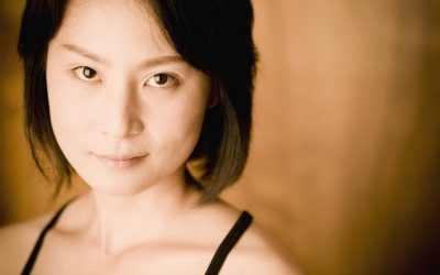 Haruna Takebe