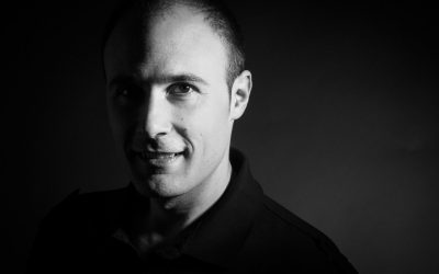 Jorge Briones