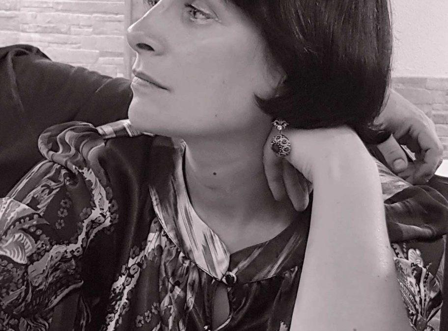 María Keilin